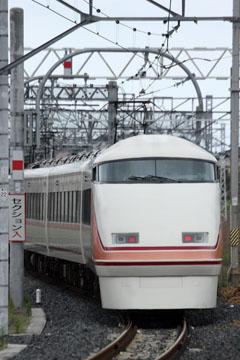 C0805g117