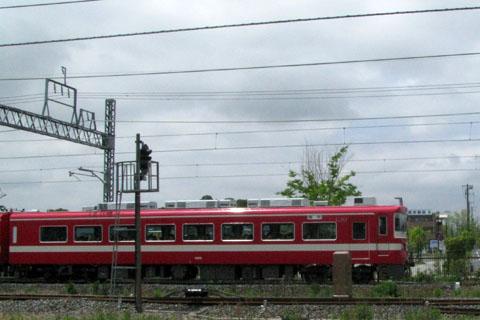 C0805g118