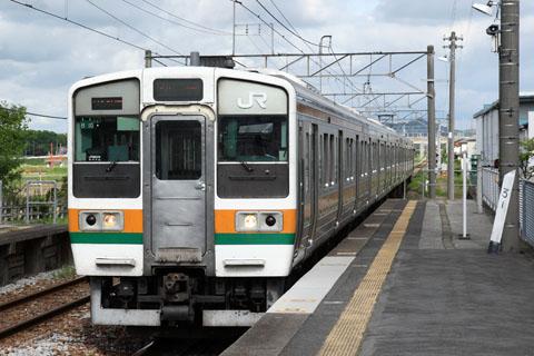 C0805g128