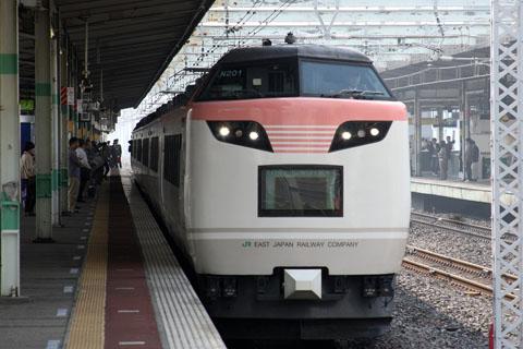 C0805o005