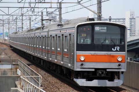 C0805o025