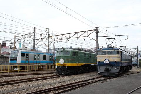 C0805o033