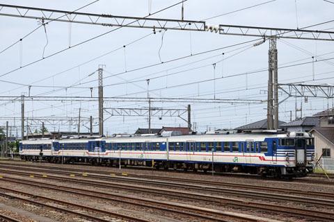 C0806s011