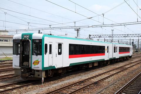 C0806s013