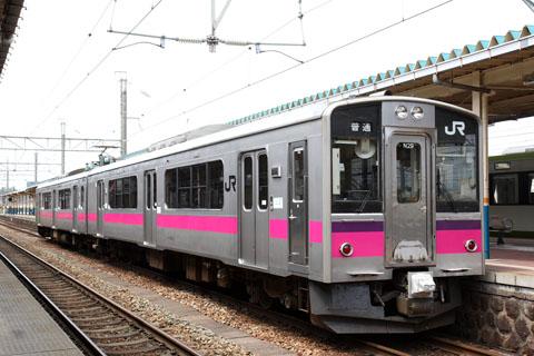C0806s015