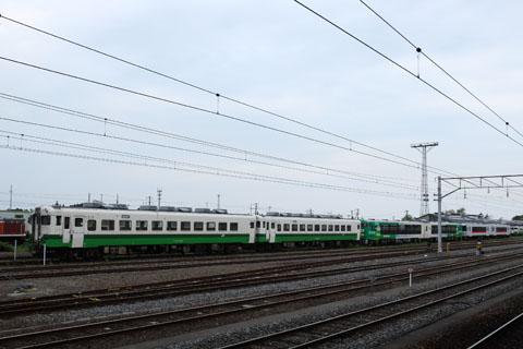 C0806s026