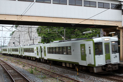 C0806s027