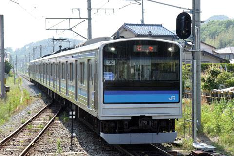 C0806s089