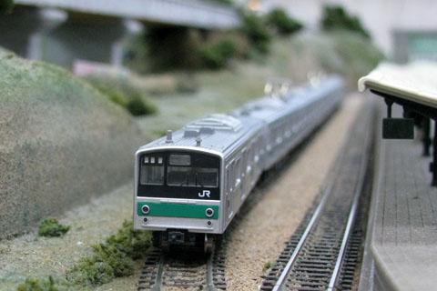 C0806c812