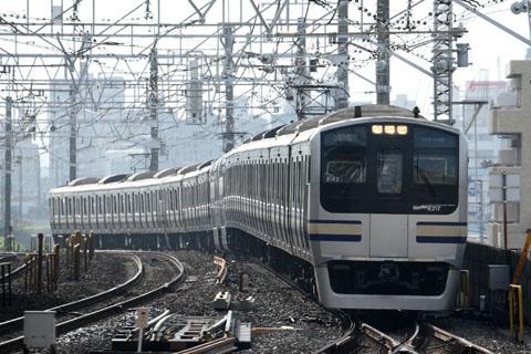 C0807c007