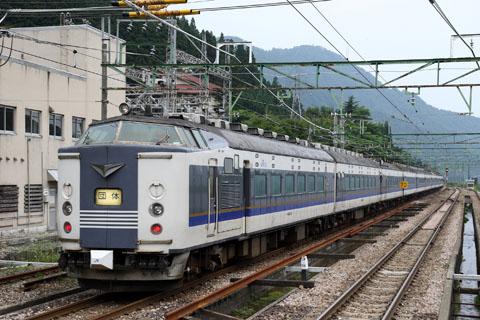 C0807a020