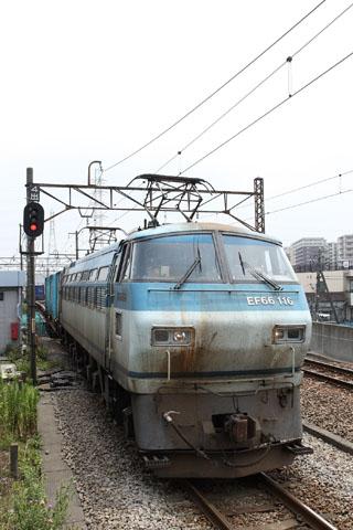 C0807n602