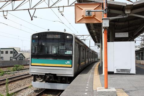 C0807n604