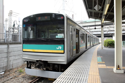 C0807n605