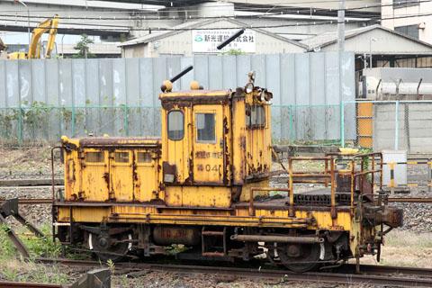 C0807n606