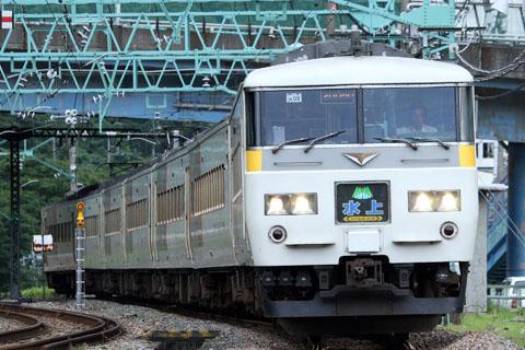 C0808m020