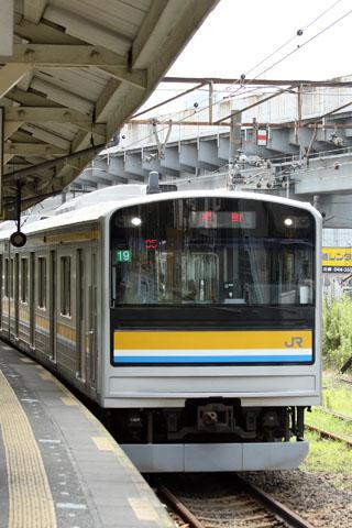 C0807n615