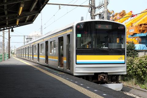 C0807n620