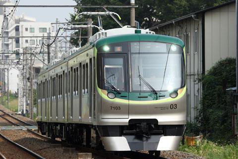 C0807n643