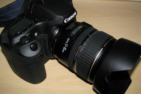 C0807n661