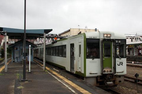 C0808h101