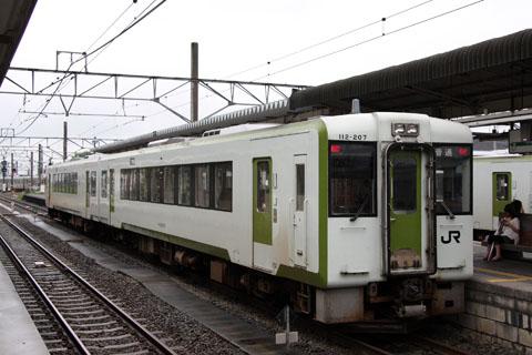 C0808h103