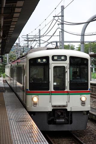 C0808h113