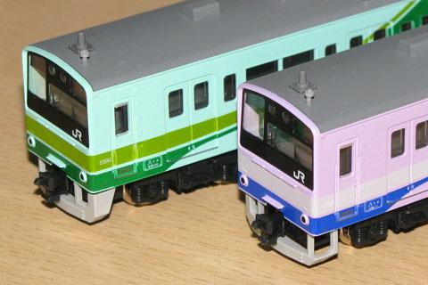 C0808h505