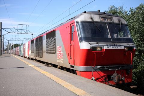 C0809h015