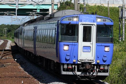C0809h019