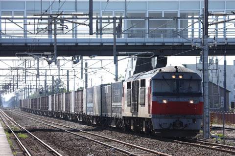 C0809h021
