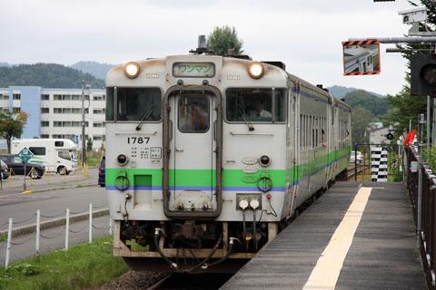 C0809h124