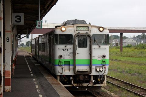 C0809h129