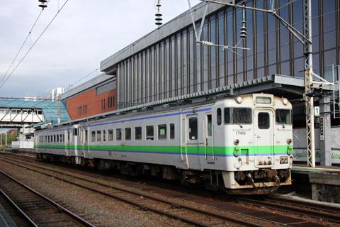 C0809h133