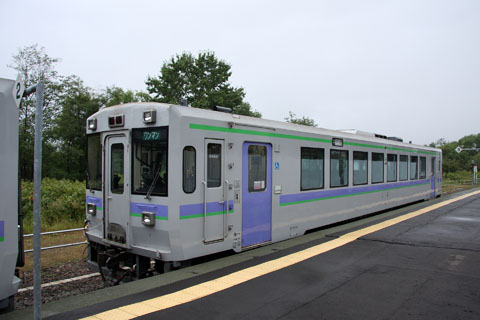 C0809h153