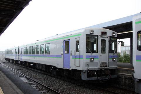 C0809h154