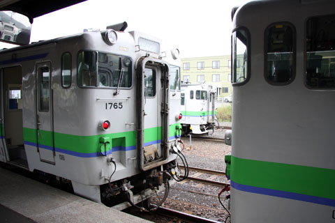 C0809h166