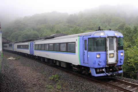 C0809h169