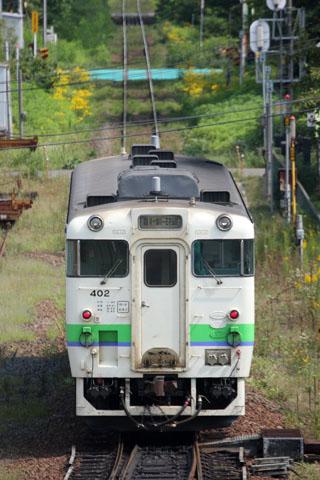 C0809h218