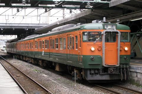 C0811t001