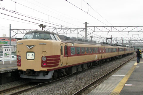 C0811t022