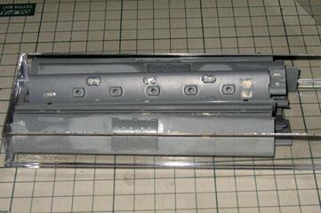 C0822n013