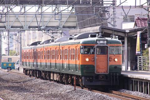 C0811a101