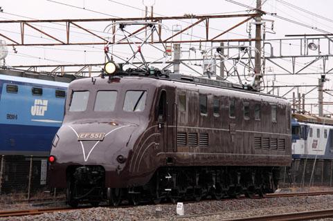 C0812e002