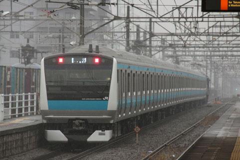 C0812e025