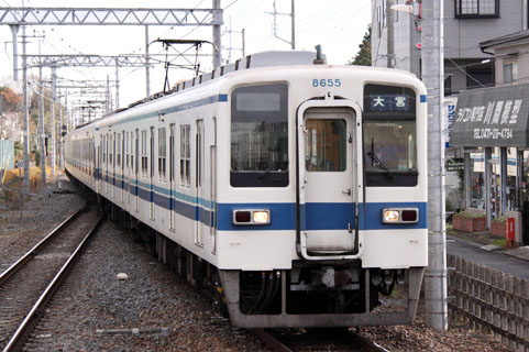 C0812e031