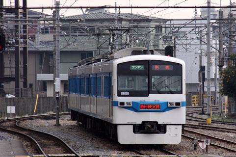 C0812c001