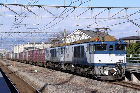 C0812e216