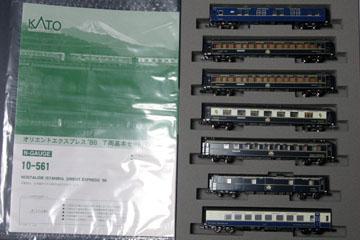 C0922n001
