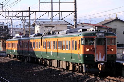 C0901s003